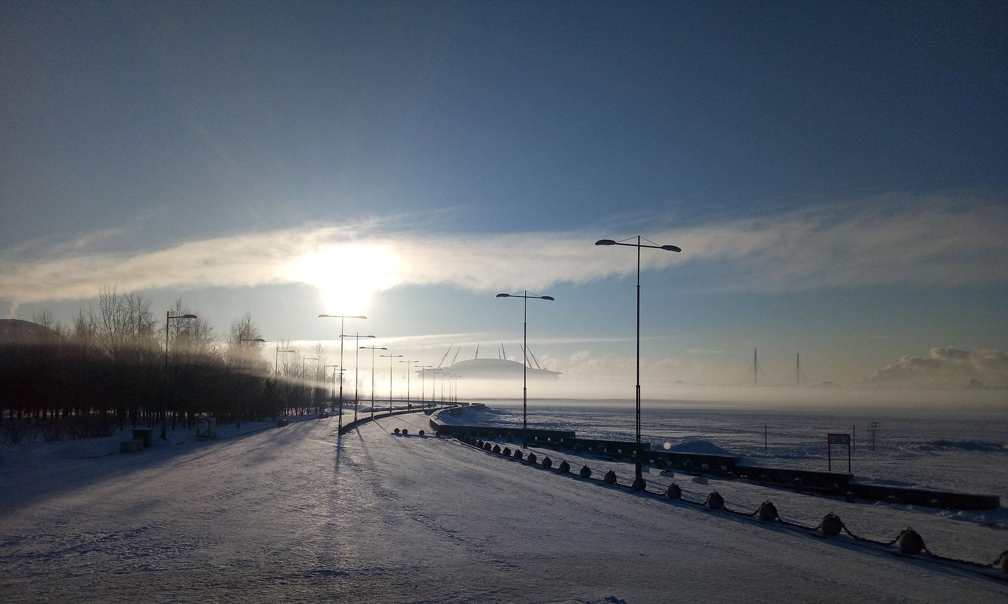 Lubyanchenko.ru